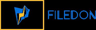 FileDon